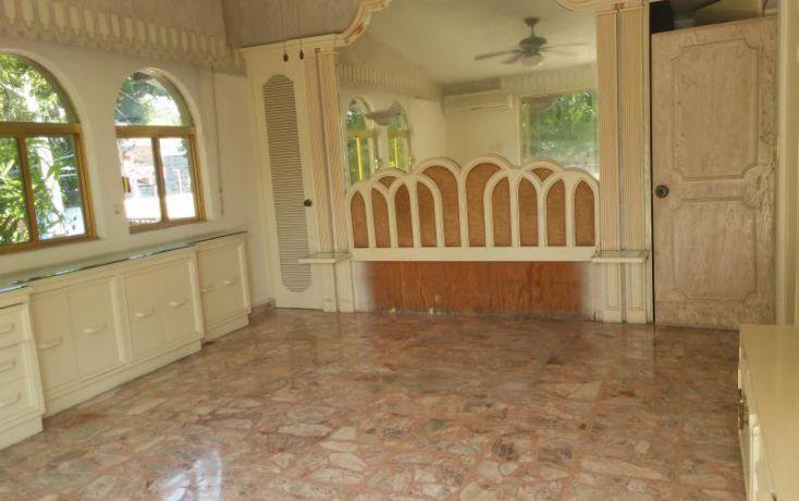 Foto de casa en venta en mar mediterraneo 13, las anclas, acapulco de juárez, guerrero, 1798154 no 19
