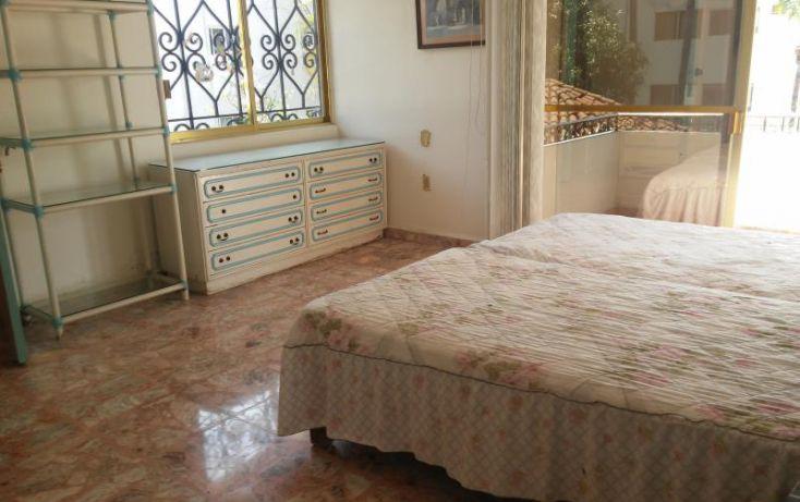 Foto de casa en venta en mar mediterraneo 13, las anclas, acapulco de juárez, guerrero, 1798154 no 20