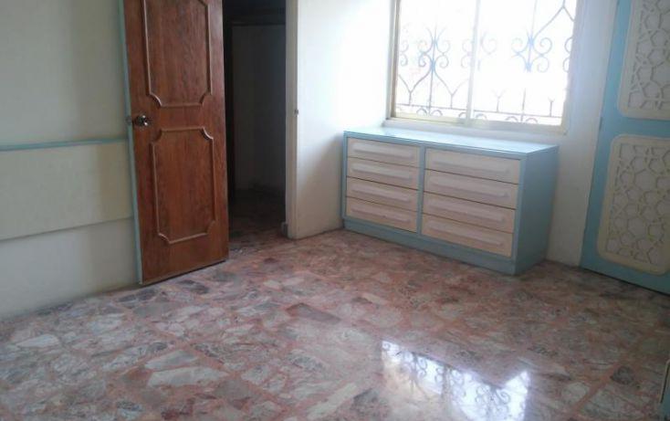 Foto de casa en venta en mar mediterraneo 13, las anclas, acapulco de juárez, guerrero, 1798154 no 23