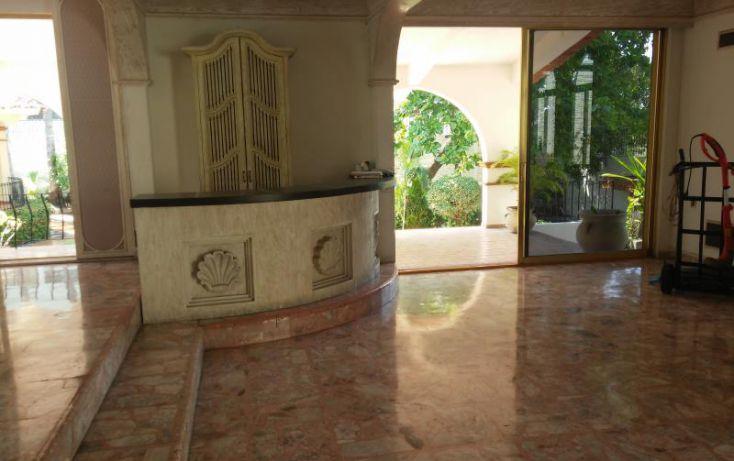Foto de casa en venta en mar mediterraneo 13, las anclas, acapulco de juárez, guerrero, 1798154 no 25