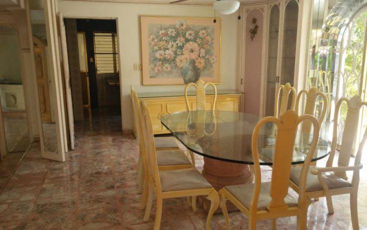 Foto de casa en venta en mar mediterraneo 13, las anclas, acapulco de juárez, guerrero, 1798154 no 26