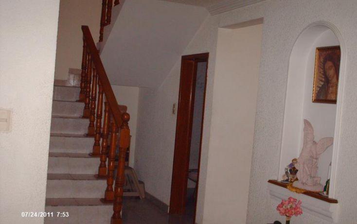 Foto de casa en venta en mar mediterraneo 167, las hadas, querétaro, querétaro, 559553 no 05