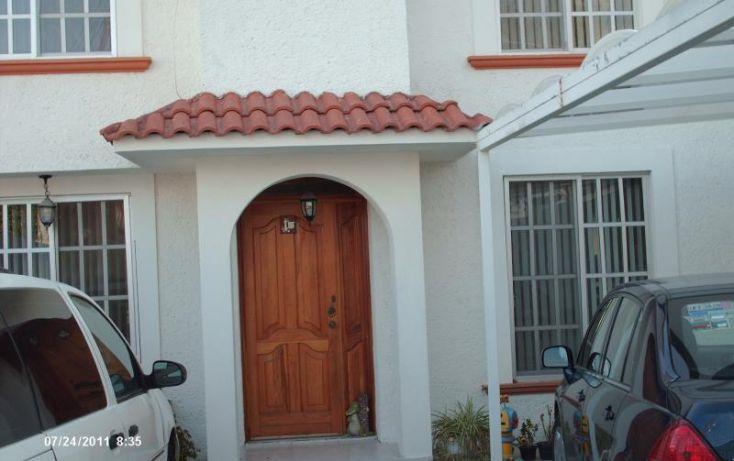 Foto de casa en venta en mar mediterraneo 167, las hadas, querétaro, querétaro, 559553 no 08