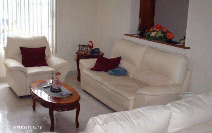 Foto de casa en venta en mar mediterraneo 167, las hadas, querétaro, querétaro, 559553 no 12