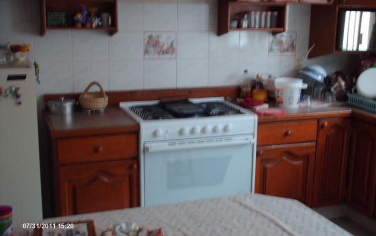 Foto de casa en venta en mar mediterraneo 167, las hadas, querétaro, querétaro, 559553 no 13