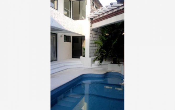 Foto de casa en venta en mar mediterraneo 30, las anclas, acapulco de juárez, guerrero, 1797750 no 02