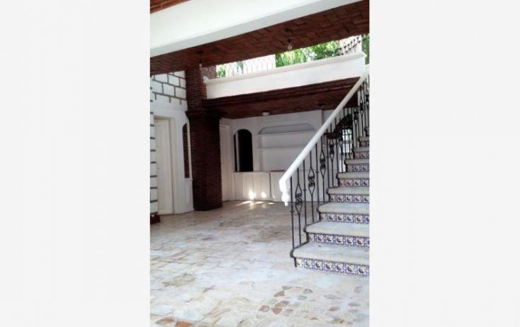 Foto de casa en venta en mar mediterraneo 30, las anclas, acapulco de juárez, guerrero, 1797750 no 04