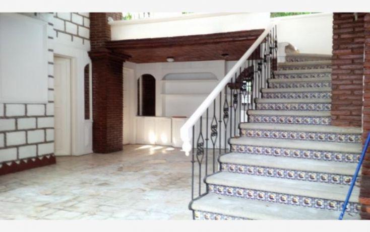 Foto de casa en venta en mar mediterraneo 30, las anclas, acapulco de juárez, guerrero, 1797750 no 05