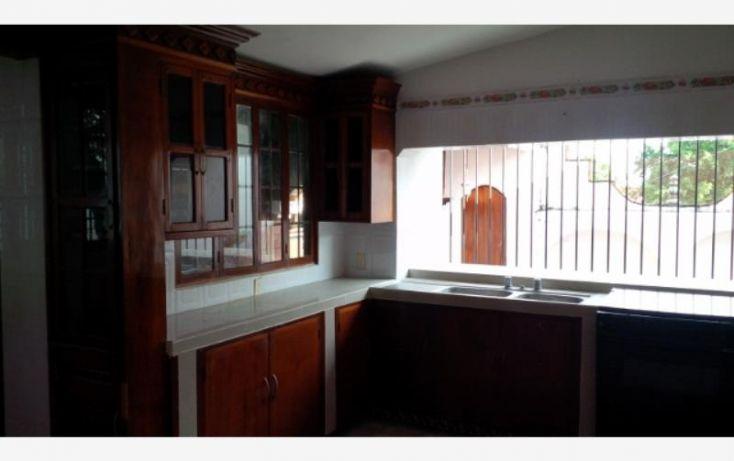 Foto de casa en venta en mar mediterraneo 30, las anclas, acapulco de juárez, guerrero, 1797750 no 08