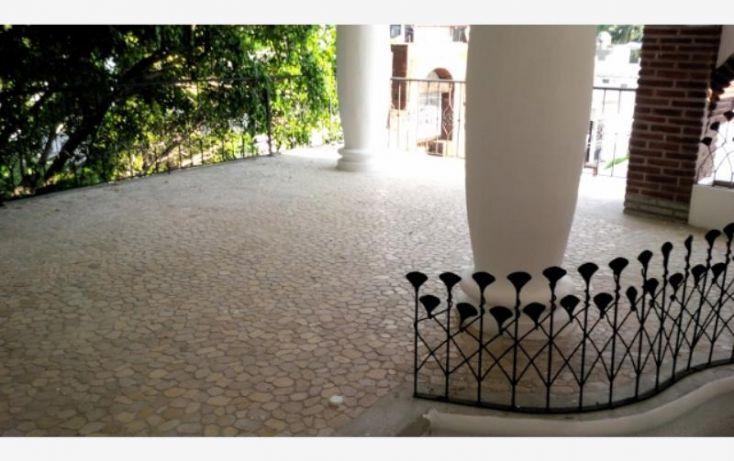 Foto de casa en venta en mar mediterraneo 30, las anclas, acapulco de juárez, guerrero, 1797750 no 10