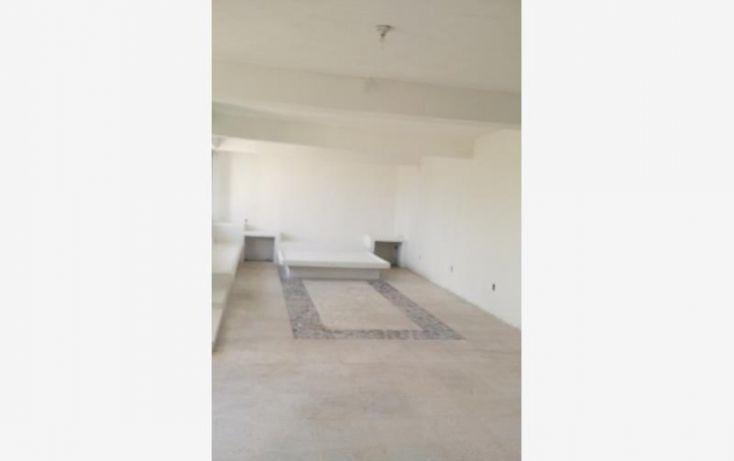 Foto de casa en venta en mar mediterraneo 30, las anclas, acapulco de juárez, guerrero, 1797750 no 11