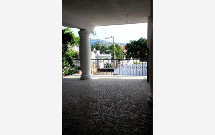 Foto de casa en venta en mar mediterraneo 30, las anclas, acapulco de juárez, guerrero, 1797750 no 15