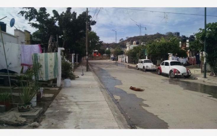 Foto de casa en venta en mar negro, san agustin, acapulco de juárez, guerrero, 1740500 no 05