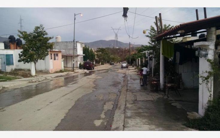 Foto de casa en venta en mar negro, san agustin, acapulco de juárez, guerrero, 1740500 no 06