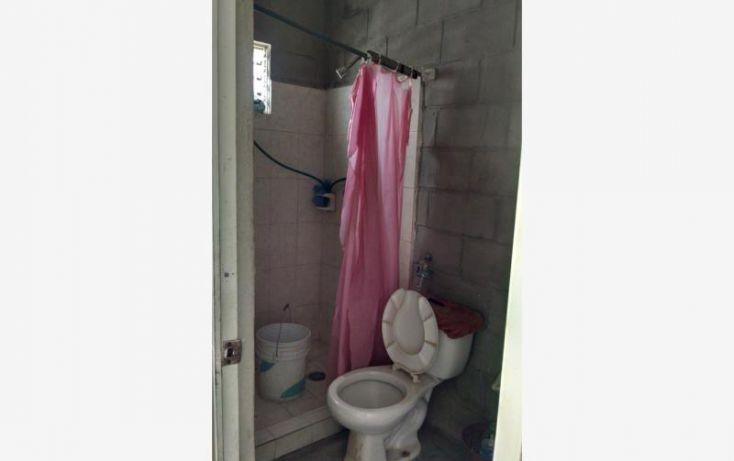 Foto de casa en venta en mar negro, san agustin, acapulco de juárez, guerrero, 1740500 no 07