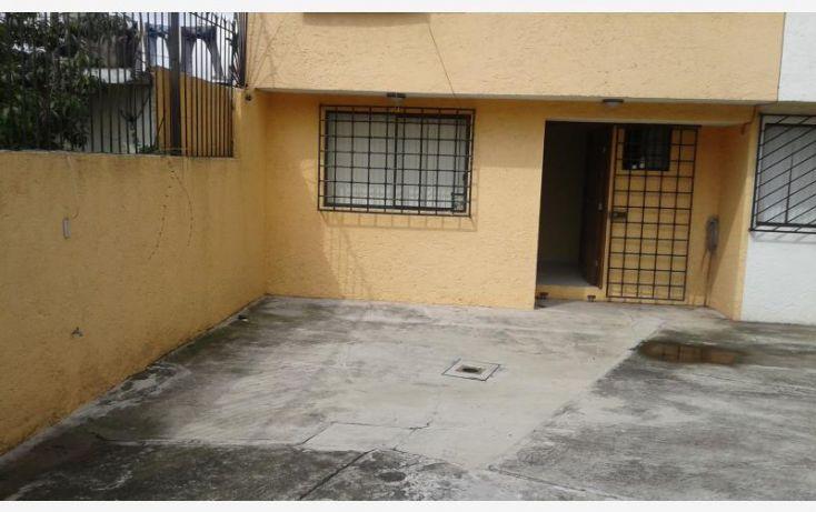Foto de casa en renta en mar rojo 8, lomas lindas i sección, atizapán de zaragoza, estado de méxico, 2047082 no 01