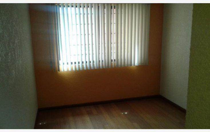 Foto de casa en renta en mar rojo 8, lomas lindas i sección, atizapán de zaragoza, estado de méxico, 2047082 no 03