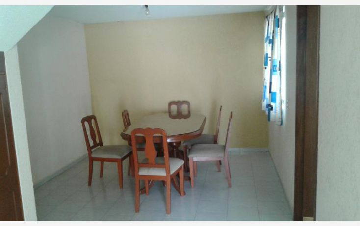 Foto de casa en renta en mar rojo 8, lomas lindas i sección, atizapán de zaragoza, estado de méxico, 2047082 no 05