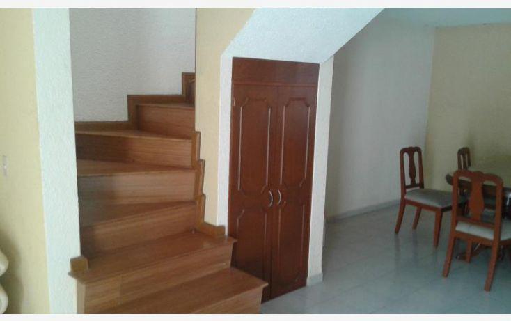 Foto de casa en renta en mar rojo 8, lomas lindas i sección, atizapán de zaragoza, estado de méxico, 2047082 no 06