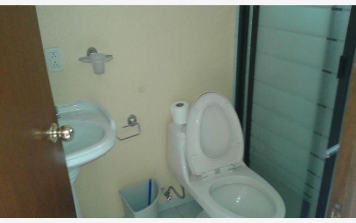 Foto de casa en renta en mar rojo 8, lomas lindas i sección, atizapán de zaragoza, estado de méxico, 2047082 no 07