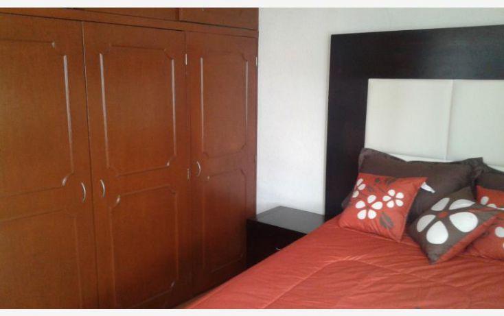 Foto de casa en renta en mar rojo 8, lomas lindas i sección, atizapán de zaragoza, estado de méxico, 2047082 no 11