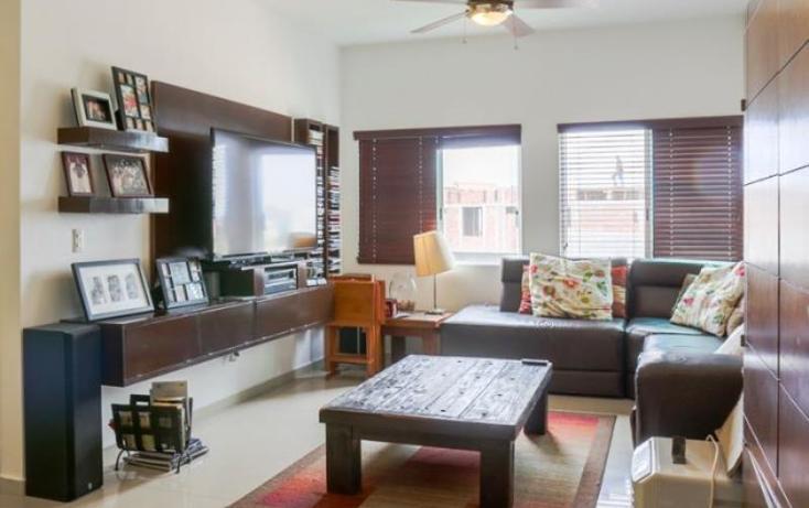 Foto de casa en venta en mar rojo 95, puerta al mar, mazatlán, sinaloa, 3418996 No. 02