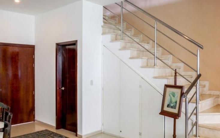 Foto de casa en venta en mar rojo 95, puerta al mar, mazatlán, sinaloa, 3418996 No. 03