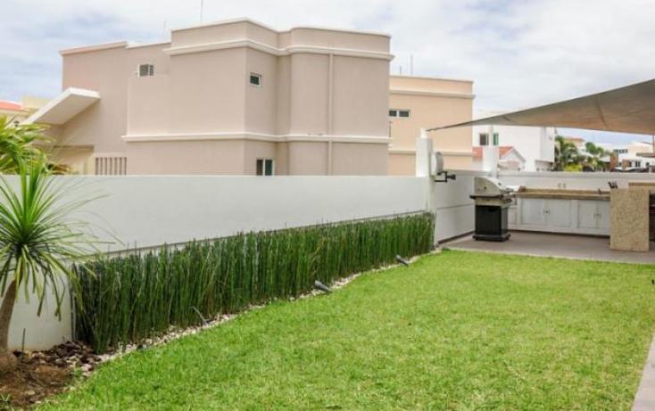 Foto de casa en venta en mar rojo 95, puerta al mar, mazatlán, sinaloa, 3418996 No. 04