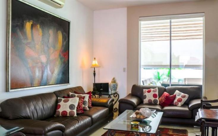 Foto de casa en venta en mar rojo 95, puerta al mar, mazatlán, sinaloa, 3418996 No. 05