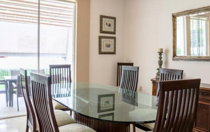Foto de casa en venta en mar rojo 95, puerta al mar, mazatlán, sinaloa, 3418996 No. 06