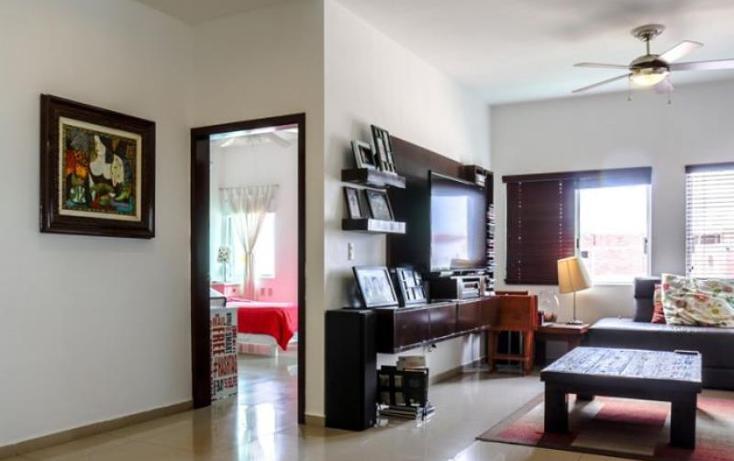 Foto de casa en venta en mar rojo 95, puerta al mar, mazatlán, sinaloa, 3418996 No. 07