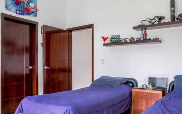 Foto de casa en venta en mar rojo 95, puerta al mar, mazatlán, sinaloa, 3418996 No. 08