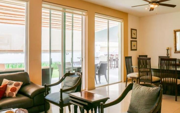 Foto de casa en venta en mar rojo 95, puerta al mar, mazatlán, sinaloa, 3418996 No. 09