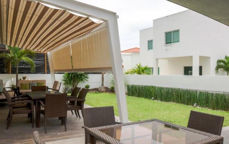 Foto de casa en venta en mar rojo 95, puerta al mar, mazatlán, sinaloa, 3418996 No. 10