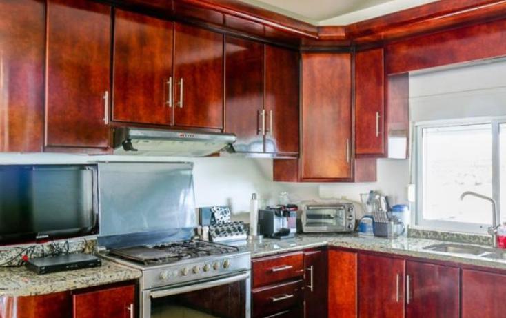 Foto de casa en venta en mar rojo 95, puerta al mar, mazatlán, sinaloa, 3418996 No. 11