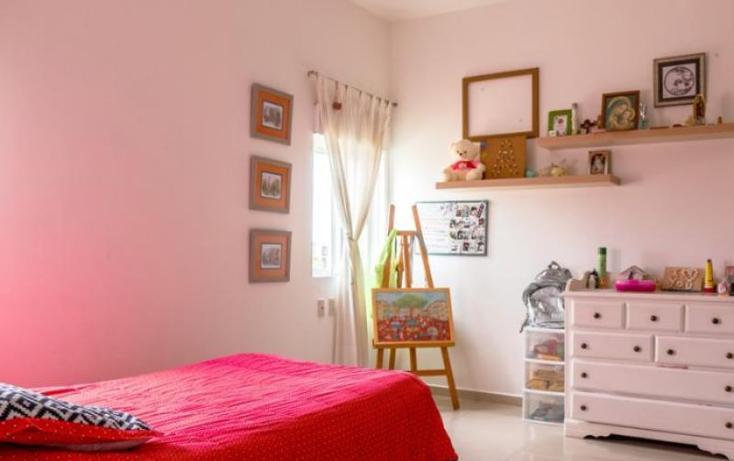 Foto de casa en venta en mar rojo 95, puerta al mar, mazatlán, sinaloa, 3418996 No. 12