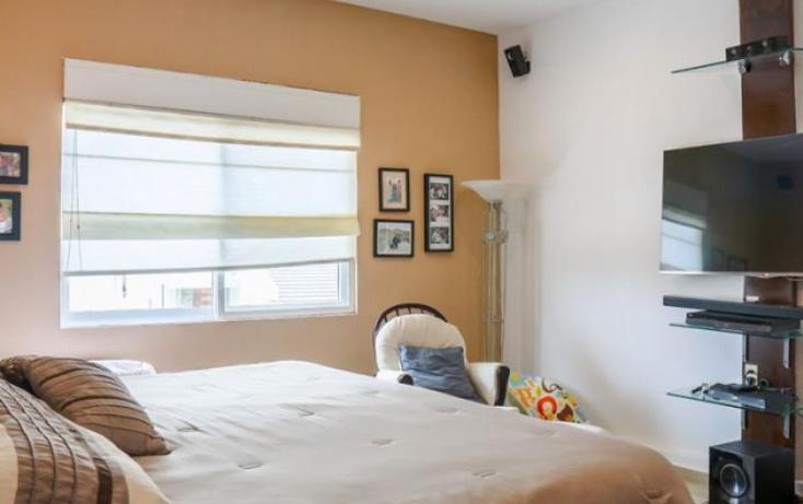Foto de casa en venta en mar rojo 95, puerta al mar, mazatlán, sinaloa, 3418996 No. 13