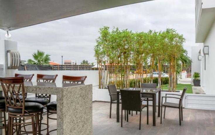 Foto de casa en venta en mar rojo 95, puerta al mar, mazatlán, sinaloa, 3418996 No. 14