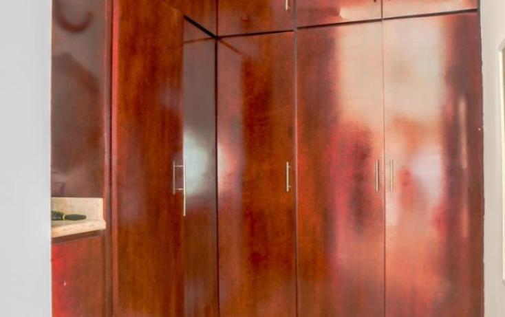 Foto de casa en venta en mar rojo 95, puerta al mar, mazatlán, sinaloa, 3418996 No. 16