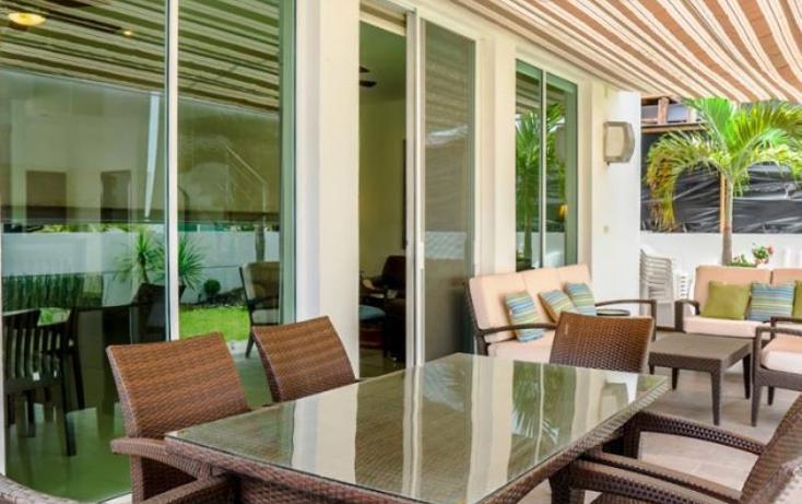 Foto de casa en venta en mar rojo 95, puerta al mar, mazatlán, sinaloa, 3418996 No. 17