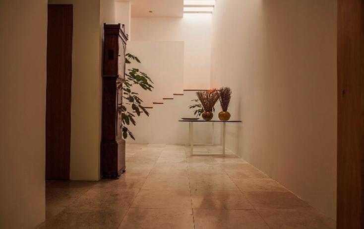 Foto de casa en renta en  , country club, guadalajara, jalisco, 1002989 No. 08