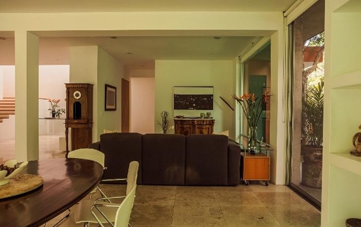 Foto de casa en renta en  , country club, guadalajara, jalisco, 1002989 No. 18