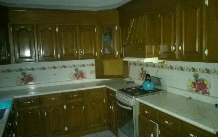 Foto de casa en venta en mar rojo, los cavazos, reynosa, tamaulipas, 1715608 no 02