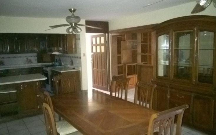 Foto de casa en venta en mar rojo, los cavazos, reynosa, tamaulipas, 1715608 no 03
