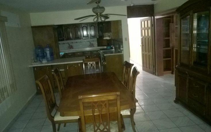 Foto de casa en venta en mar rojo, los cavazos, reynosa, tamaulipas, 1715608 no 04