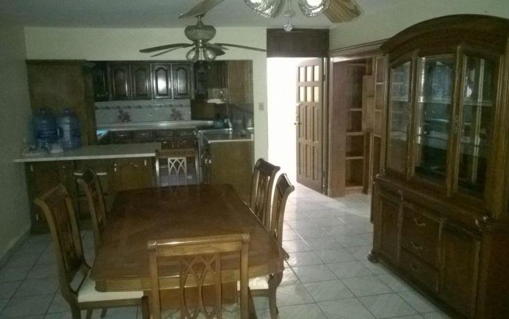 Foto de casa en venta en mar rojo, los cavazos, reynosa, tamaulipas, 1715608 no 05