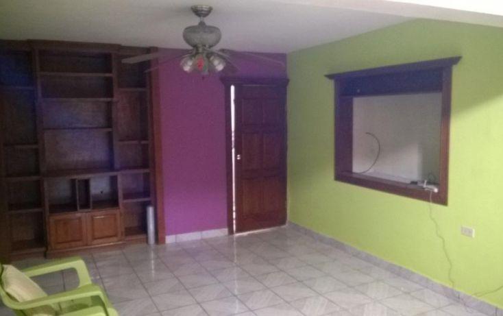Foto de casa en venta en mar rojo, los cavazos, reynosa, tamaulipas, 1715608 no 06