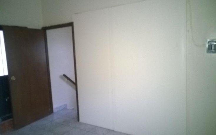 Foto de casa en venta en mar rojo, los cavazos, reynosa, tamaulipas, 1715608 no 07