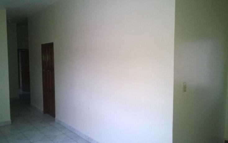 Foto de casa en venta en mar rojo, los cavazos, reynosa, tamaulipas, 1715608 no 08