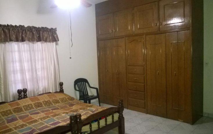 Foto de casa en venta en mar rojo, los cavazos, reynosa, tamaulipas, 1715608 no 10